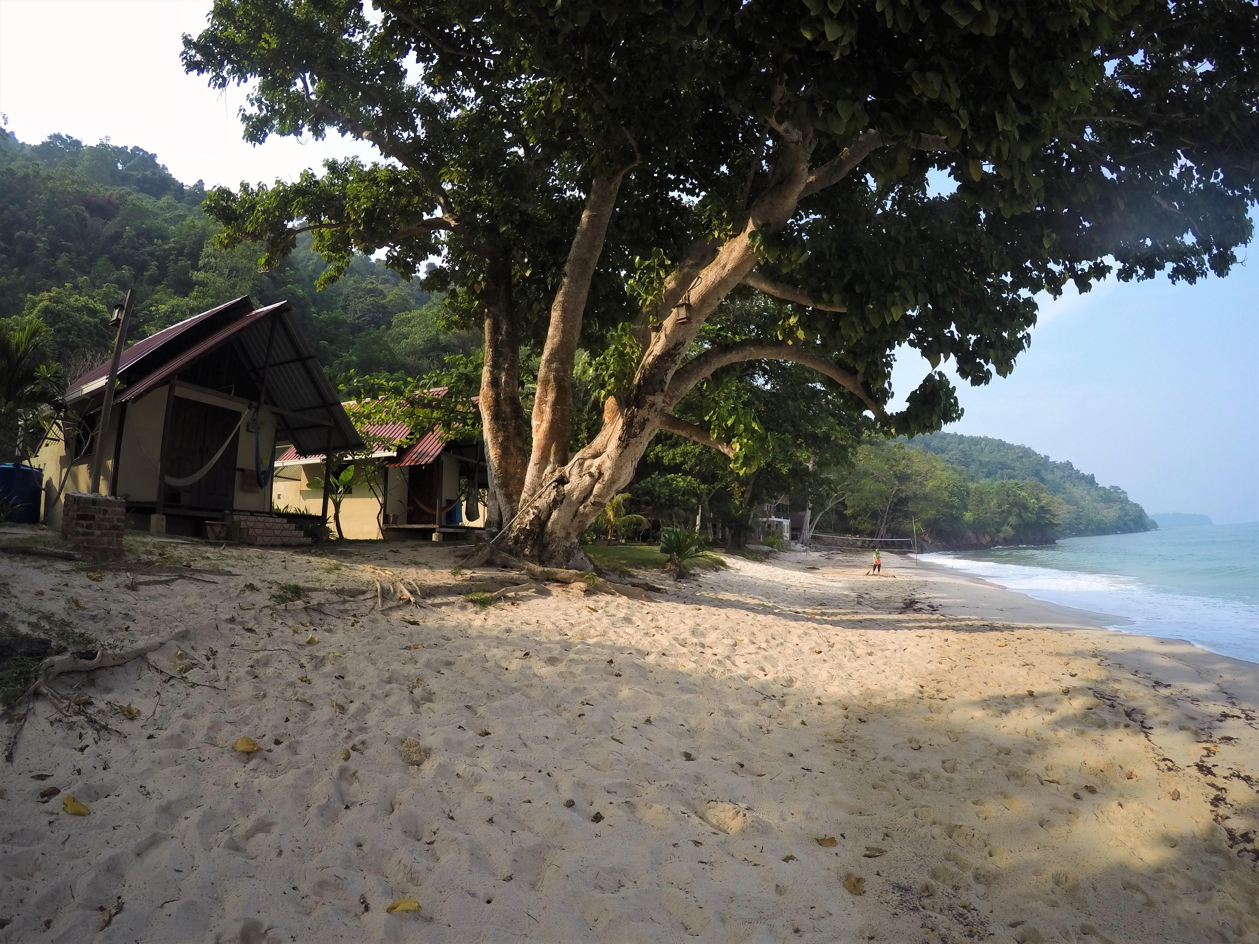 Resort Review | Mañana Borneo, Sabah